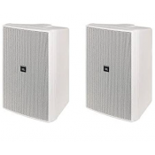 表面式固定喇叭 Surface Mount Speaker