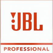 JBL 系列