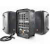 便攜式音響系統 Packaged PA System