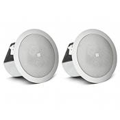 吸頂式喇叭 Coaxial Ceiling Loudspeaker