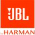 JBL (11)