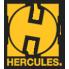 HERCULES (4)